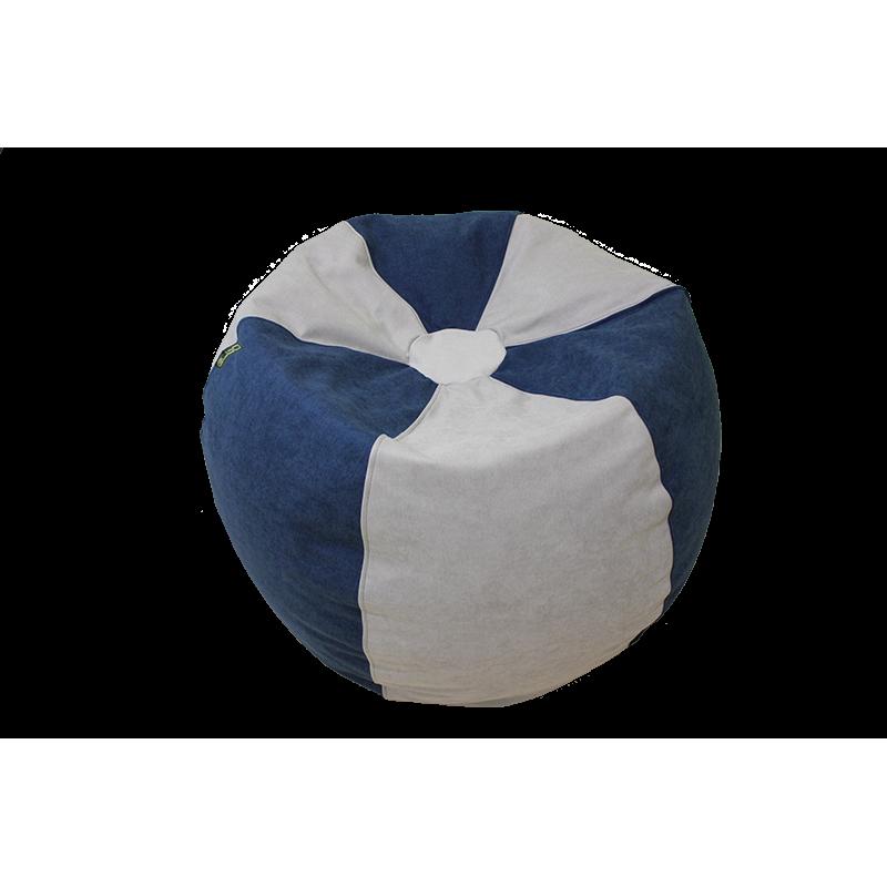 Мяч Сфера