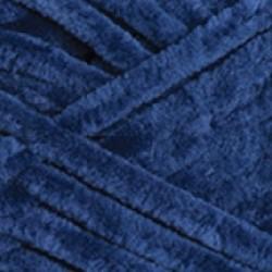 756 темно - синій