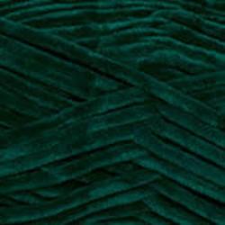774 темно - зелений